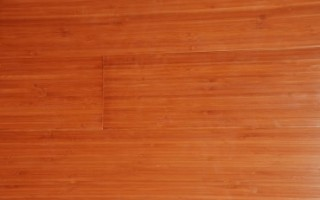 Polish hardwood floorboards Sydney