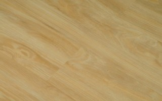 Timber Polish Flooring