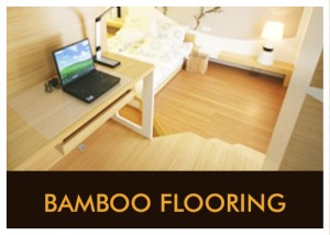 bamboo floarboards sydney