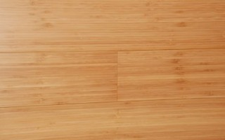 Oak Polish Floorboards