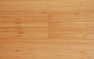 Oak Polished Floorboards