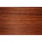 Wood Polish floorboards Sydney | wood floor polish Sydney
