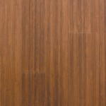 Bamboo floorboards Sydney cleaning | cleaning bamboo flooring products