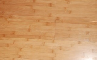 Polish timber floorboards Sydney