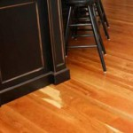 Fake wood flooring installations | cheap Fake wood flooring