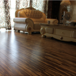 Solid timber wood  flooring Sydney | Solid timber installation Sydney