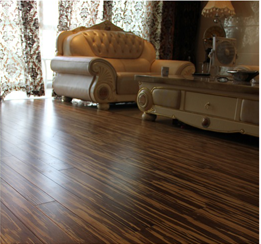 Timber Flooring Parramatta