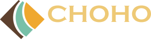Choho Timber Flooring