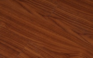 Hardwood floors Sydney