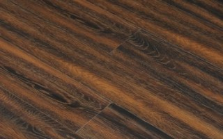 Sanding & polish floorboards Sydney | Oak Polish floorboards Sydney