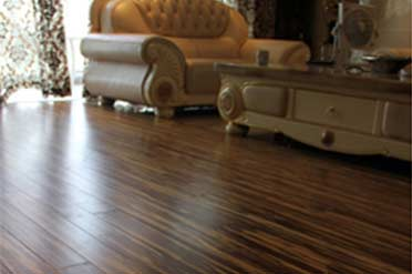 Choho Timber floorboards Sydney
