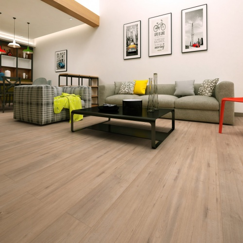 Laminated Flooring Northern Beaches