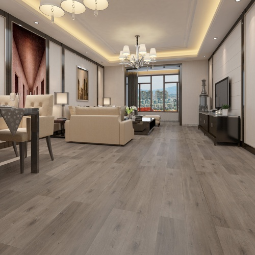 Laminated Flooring North Shore