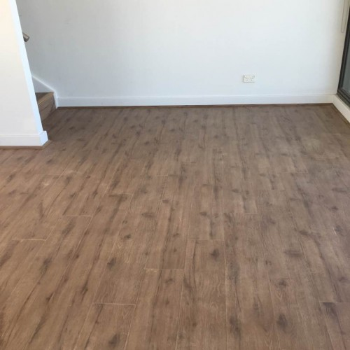 Laminated Flooring Eastern Suburbs